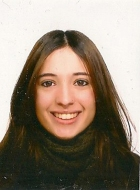 Paula Ruíz